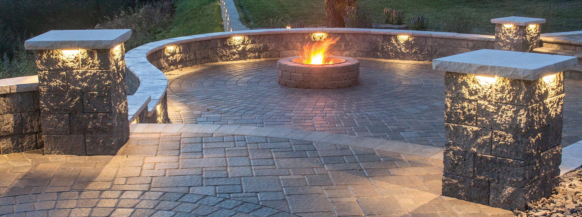 Shop-PatioTown.com   Everything for outdoor living. on Outdoor Living Shop id=51344
